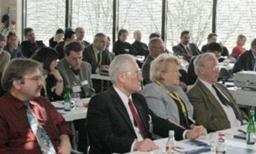 Konferencja prasowa Bosch