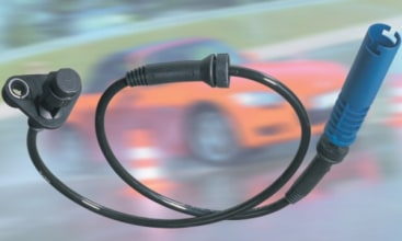 Lanxess launches elastomers