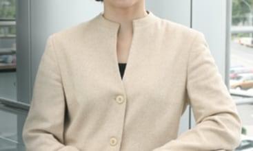Rozmowa z Anną Lemańską, dyrektorem