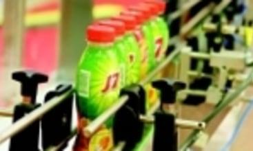 The packaging industry regains