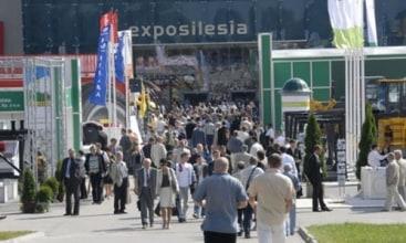 RubPlast Expo: targi na podsumowanie