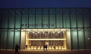 Zasmakuj w RubPlast EXPO