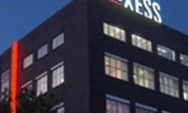 Lanxess acquires DSM Elastomers