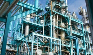 Lanxess to expand global production