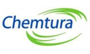 Chemtura's additive innovations