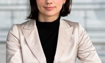 Rozmowa z Anną Lemańską, dyrektor