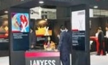 BioAmber and Lanxess partner