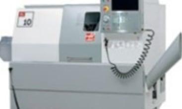 Abplanalp daje maszyny w leasing