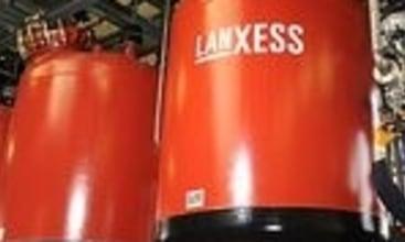 Lanxess to invest 200-million-euro