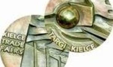Plastpol 2012: lista nagrodzonych