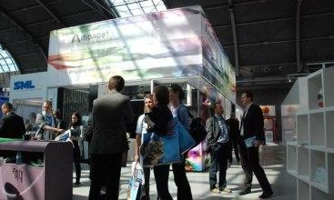 Plastpol 2012 - galeria zdjęć