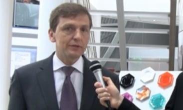 Rozmowa video: Piotr Kwiecień