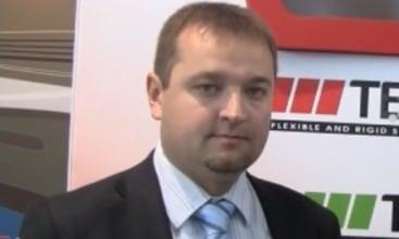 Rozmowa wideo: Maciej Duszczyk