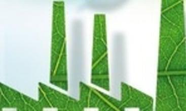 IX Forum Ekologiczne w Toruniu