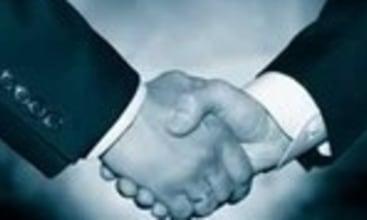 Podpisano umowę o konsolidacji