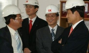 Kredytodawcy pochwalili SK