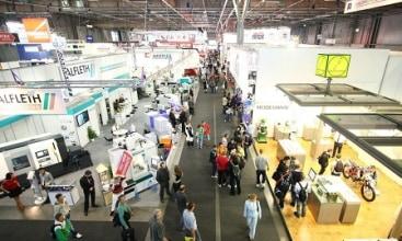 Engineering Fair focuses on