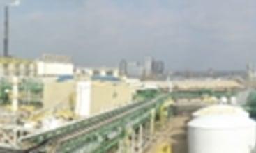 Trzy dekady produkcji PVC