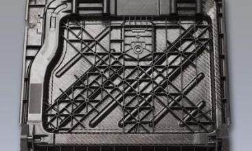 BASF na targach Composites