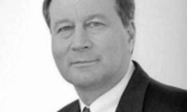 Prezes zarządu Basell Orlen