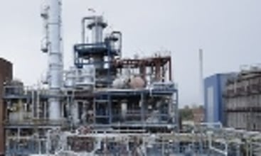Lanxess starts expanded cresol