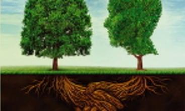 Jubileuszowe Forum Ekologiczne
