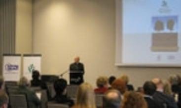 Toruńskie forum dla chemii