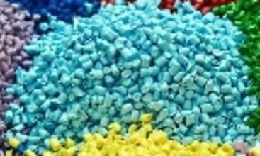 Zdrożeje poliamid 6 firmy