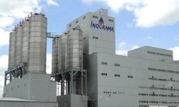 Indorama zwiększy produkcję