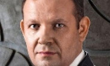 Prezes Anwilu rezygnuje ze