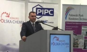 Za nami kongres Polska Chemia
