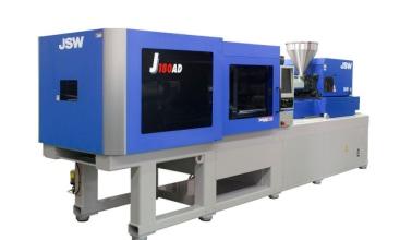 JSW machines at Fakuma 2014