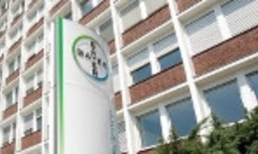 Bayer MaterialScience at Fakuma
