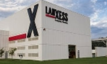 Lanxess to add a new line