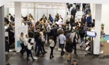 Rekordowe targi Kompozyt-Expo