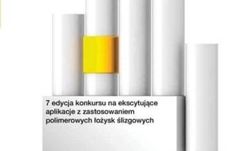 Siódma edycja konkursu manus