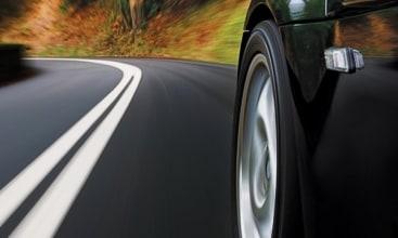 Lotos rozwija produkcję asfaltów
