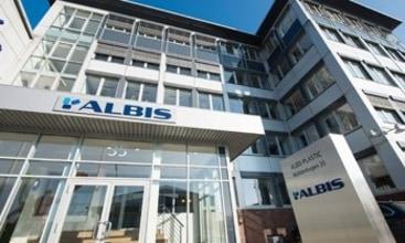 Albis is focusing on future