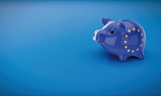 Fundusze UE jako wsparcie dla innowacji w branży tworzyw sztucznych