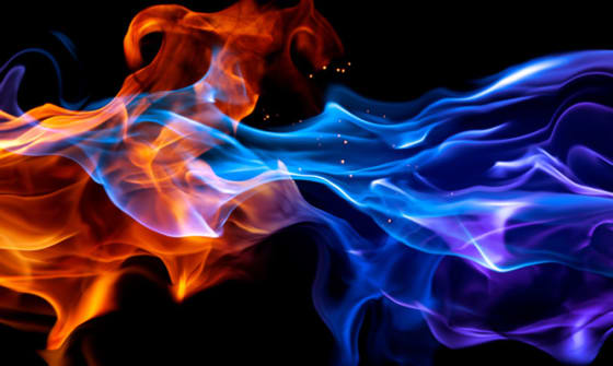 Ampacet offers halogen-free flame retardant masterbatches