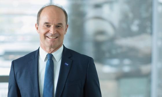 BASF: Wzrost sprzedaży w I kwartale ale zyski niższe