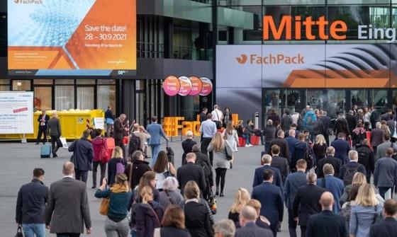 FachPack 2019: Wegweiser für die europäische Verpackungswirtschaft