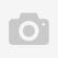 Рынок жёсткой пластиковой