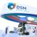DSM strengthens commitment