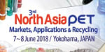 3rd North Asia PET Markets, Applications & Recycli