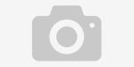 МНПЦ - компания, предоставляющая услуги для