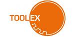 Toolex 2016