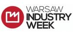 Warsaw Industry Week 2017