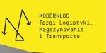 Modernlog 2017