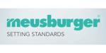 Seminarium Meusburger